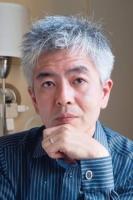藤井太洋(ふじい・たいよう)