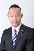 渡辺裕薫(シンデレラエキスプレス)