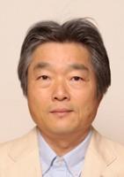 田中 康弘(カメラマン/マタギ自然塾世話人)