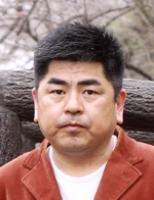 本田不二雄(ノンフィクションライター、神仏探偵)