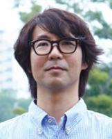 望月昭秀(株式会社ニルソンデザイン事務所代表、縄文ZINE編集長)
