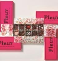 Fleur (フルール) 10個入 6,480円