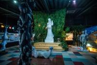 「命と性のミュージアム」