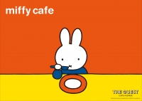 Illustrations Dick Bruna © copyright Mercis bv,1953-2017 www.miffy.com