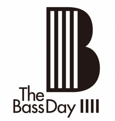 THE BASS DAY LIVE 2017