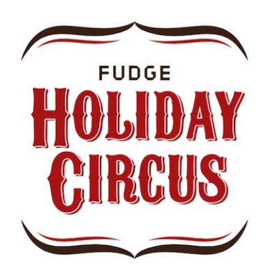 FUDGE Holiday Circus with Shinagwa Open Theater