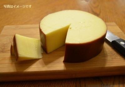 チーズ転がし祭り(Gloucestershire Cheese Rolling)2016:イギリス
