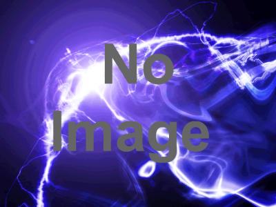 """体感型イベント「エクシブ秘密探偵倶楽部""""事件簿 I (アイ)""""」"""