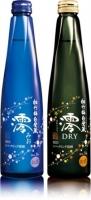 http://shirakabegura-mio.jp/about/