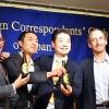 第3回 世界に伝えたい日本のクラフトビール ピルスナー篇~クラフトビールをブームではなくカルチャーにしたい~