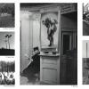 写真展 ロベール・ドアノーなどのヒューマニズム作品