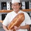 フランスパン研究家 仁瓶利夫と考えるBon Pain への道