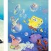 WE LOVE SpongeBob ~スポンジ・ボブ& フレンズ