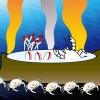 深層海展 III~深海生物だって銭湯・温泉に入りたい!