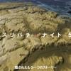 スリバチナイト5~真夏の地図地理地形好き大集会!