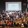 MashupAwards~Mashup Battle 2ndSTAGE 日本最大級の開発コンテスト。もの作り自由型!