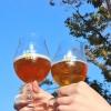 5000人でカンパイ! ビール好きたちのお祭り「よなよなエールの超宴」