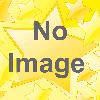 ぶんか社ムック「こんなにかんたん!ねぞうアートの本」発売記念 ねぞうアートパネル展