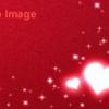 バレンタインスペシャルデイズ