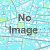 シブヤ×リアル×ナゾトキ体験型ナゾトキゲーム in 渋谷