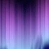 宇宙から見たオーロラ展2014