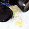 第68回企画展 立体地図模型から見る日本列島の地形