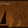 『インカ帝国展 マチュピチュ「発見」100年』(沖縄展)