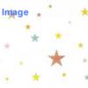 トムス・エンタテインメント アニメと歩んだ50年展 昭和~平成 時代を飾ったアニメたち