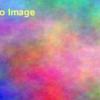 特別展「国立カイロ博物館所蔵 黄金のファラオと大ピラミッド展」(仙台市博物館)