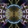 「縄文の虹 双子の神々」高田 一 作品展