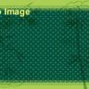 鳥獣戯画:京都高山寺の至宝(東京国立博物館)