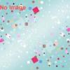 伝説調査ミッション レジェンド~File.002「秋田の海獣伝説」の謎~