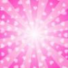 体験型ストーリーイベント「バレンタイン@HANAYASHIKI~恋のパティシェ大作戦!?」