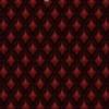 谷神健二展-25年の軌跡-「食卓の少女たち」