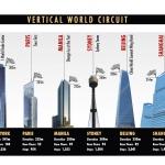2017Vertical World Circuit