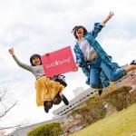 SAKE Spring品川2018