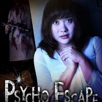 PSYCHOESCAPE(サイコ・エスケープ)~リアルサバイバルホラーゲーム~
