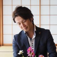 夏の男花展 2018(京都)