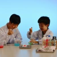 企画展「科学捜査の秘密3」—見えない証拠を科学で解き明かせ—
