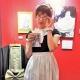 メイドを愛する人達の「メイド展」 あなたにとってメイドって何?