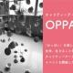 第二回「チャリティーアート展 OPPAI、(おっぱい展)」