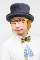 増田セバスチャン
