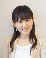 ときめき片づけコンサルタント・山田雅子さん