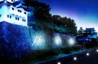 名古屋城夜会 by 1→10(ワントゥーテン)