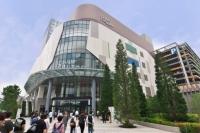 ご当地プリンフェスin DiverCity Tokyo Plaza 2019