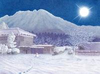 大人の塗り絵コンテスト展覧会(東京展)