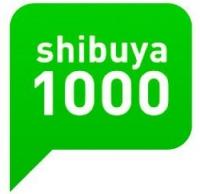 shibuya1000 実行委員会