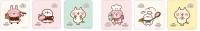 (c) kanahei / TXCOM
