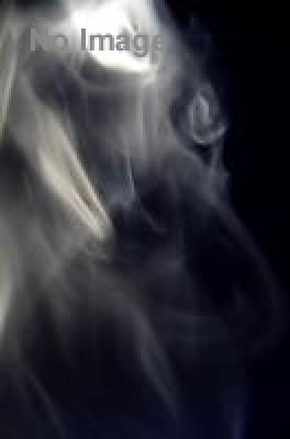 魔除け ―身にまとう祈るこころ―