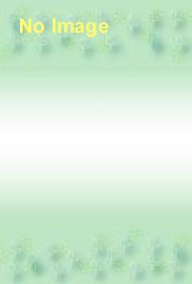 【東京】「ぐりとぐら」誕生50周年記念 中川李枝子氏講演会